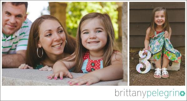 family-portrait-session-4