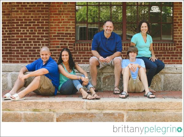 family-portrait-session