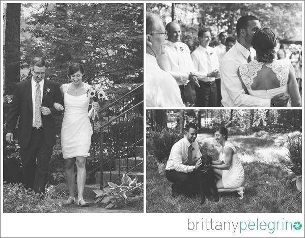 pelegrino-wedding