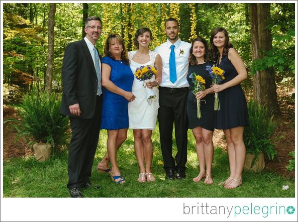 pelegrino-wedding-4