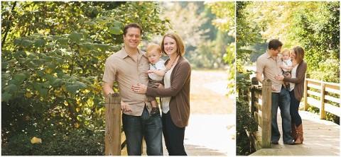 family_portraits_greensboro_NC_0001