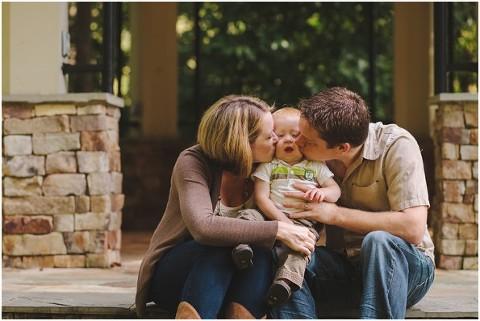 family_portraits_greensboro_NC_0002