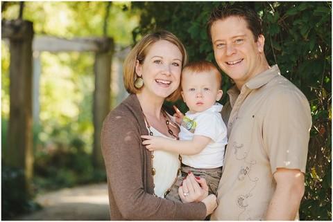 family_portraits_greensboro_NC_0003