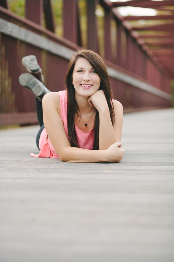molly-senior-pictures-_0021