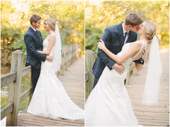 wedding-portraits-eno-river_0009