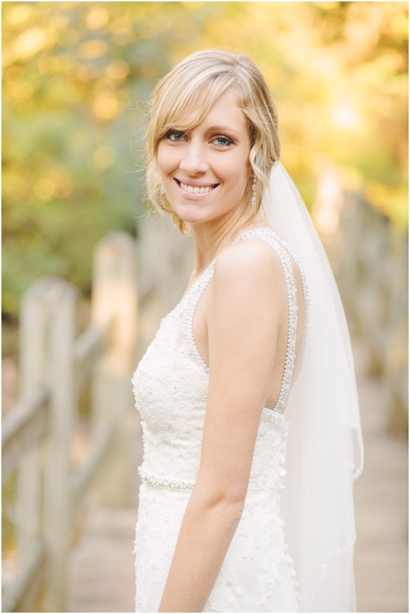 wedding-portraits-eno-river_0010