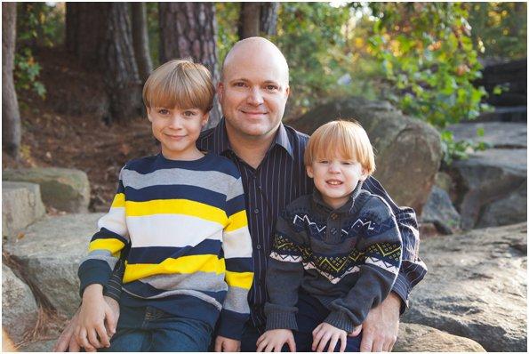 dixon-family-portraits_0002