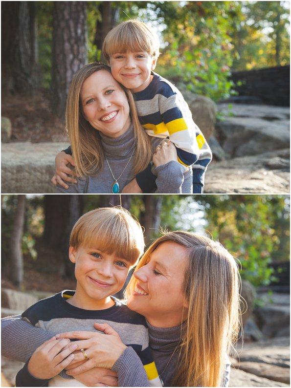 dixon-family-portraits_0003