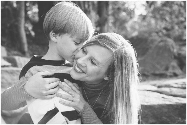 dixon-family-portraits_0004