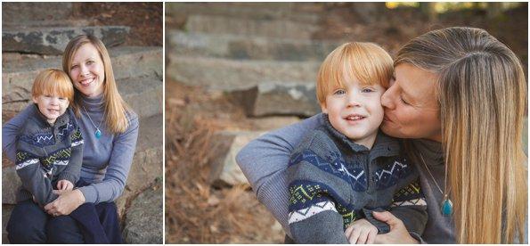 dixon-family-portraits_0005