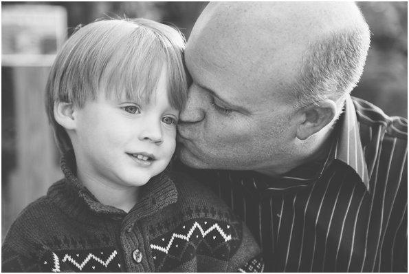dixon-family-portraits_0006