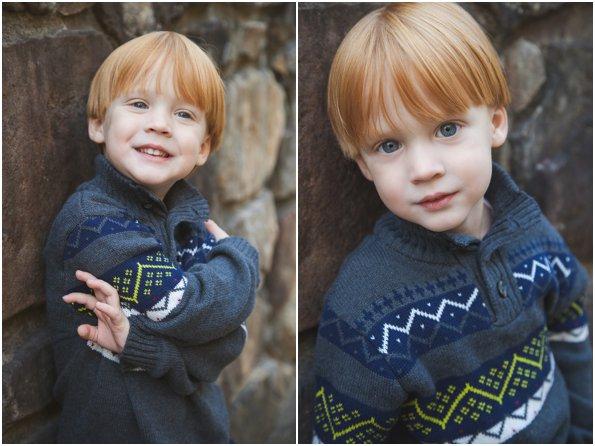 dixon-family-portraits_0008