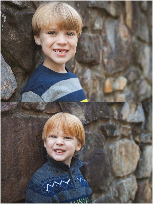 dixon-family-portraits_0009