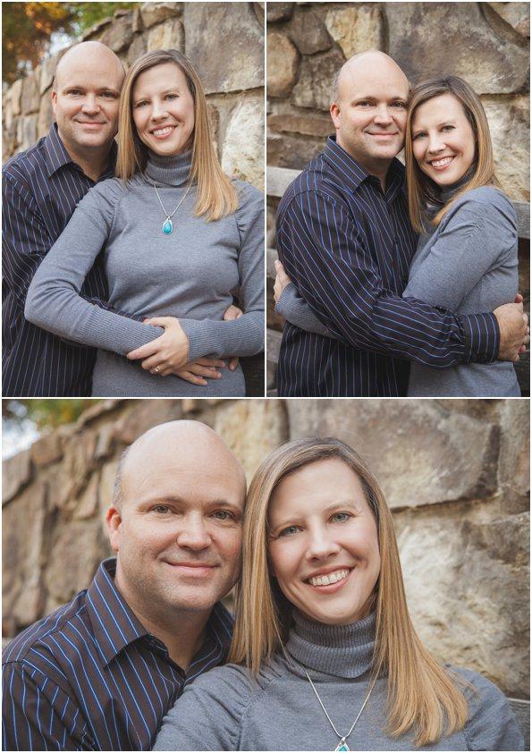 dixon-family-portraits_0011