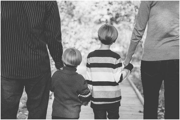 dixon-family-portraits_0012