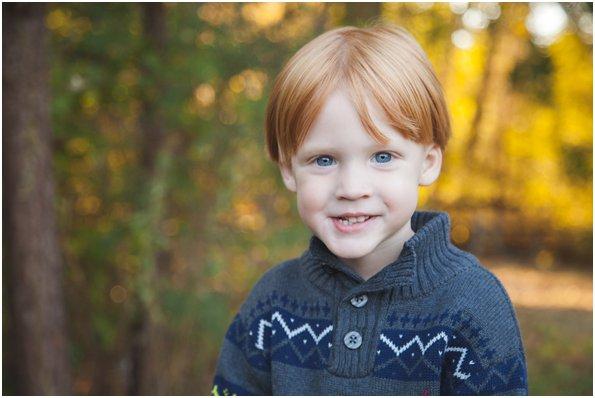 dixon-family-portraits_0014