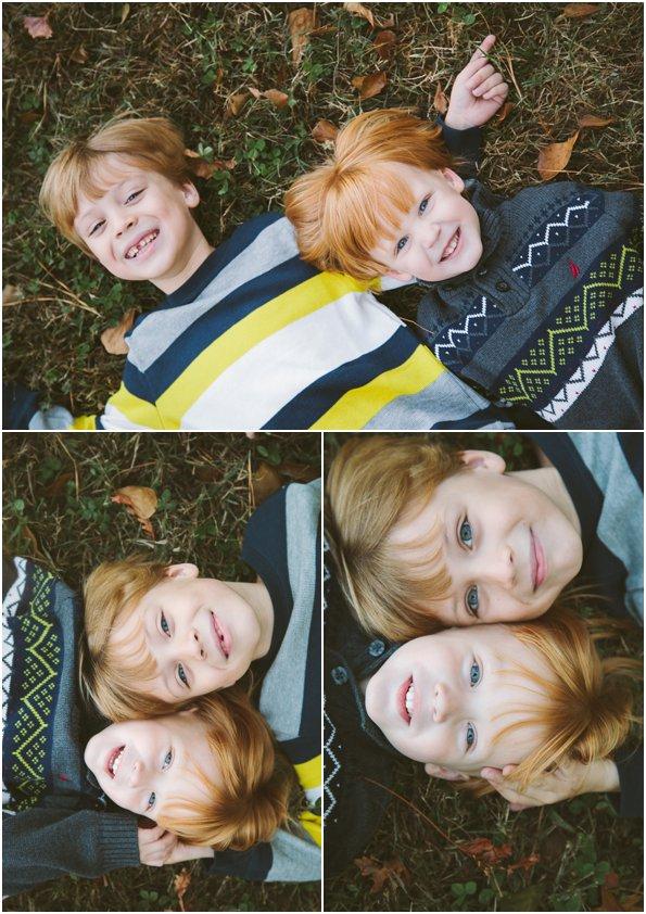 dixon-family-portraits_0015