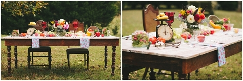 farm-to-table-styled-shoot_0002