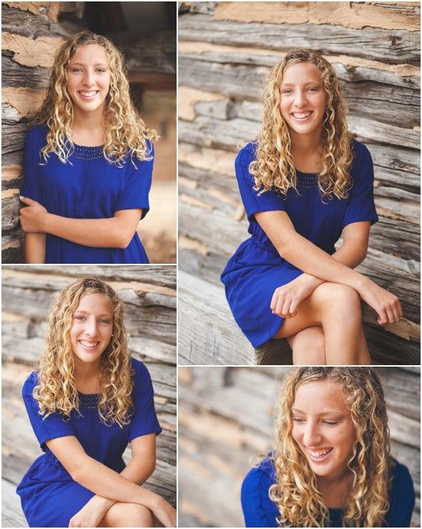jennie-senior-portraits_0001