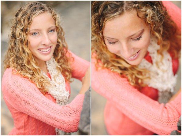 jennie-senior-portraits_0004