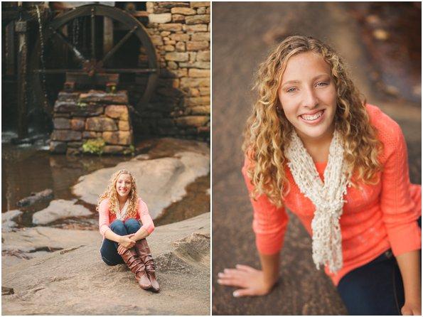 jennie-senior-portraits_0005