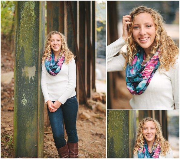jennie-senior-portraits_0007