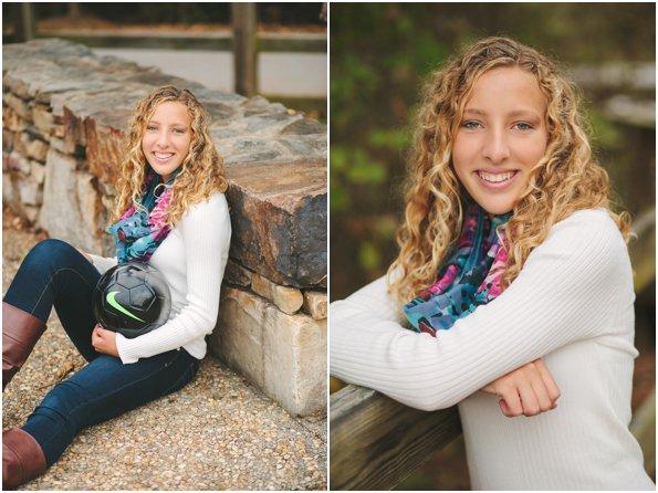 jennie-senior-portraits_0011