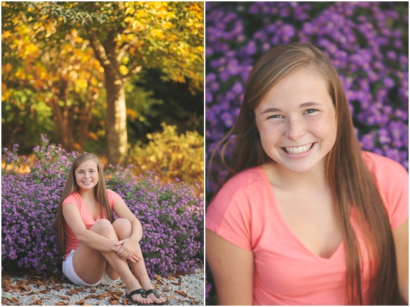megan-senior-portraits-raleigh-nc_0003