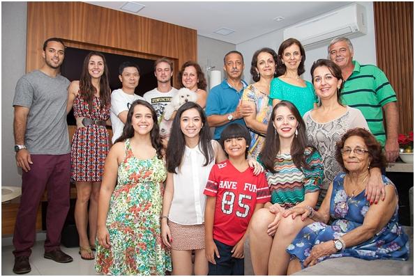 brazil-2014_0007
