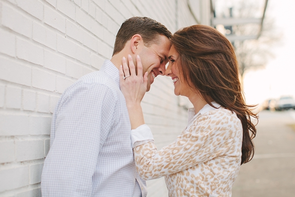 engagement-picture-pomery_0012