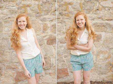 rachel-senior-pictures_0004
