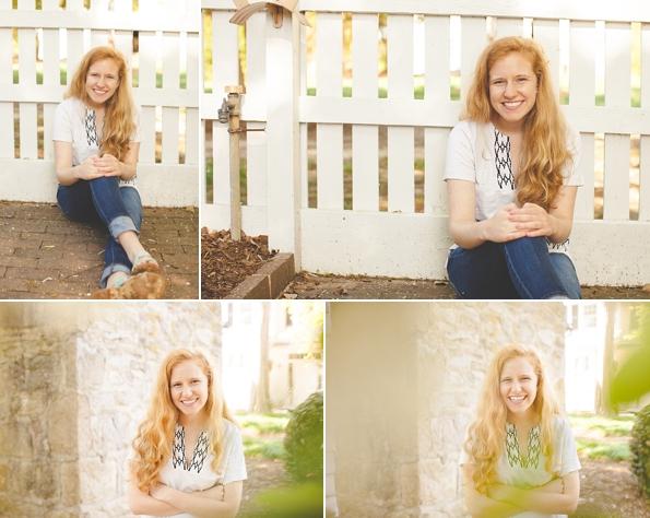 rachel-senior-pictures_0008
