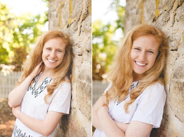 rachel-senior-pictures_0010