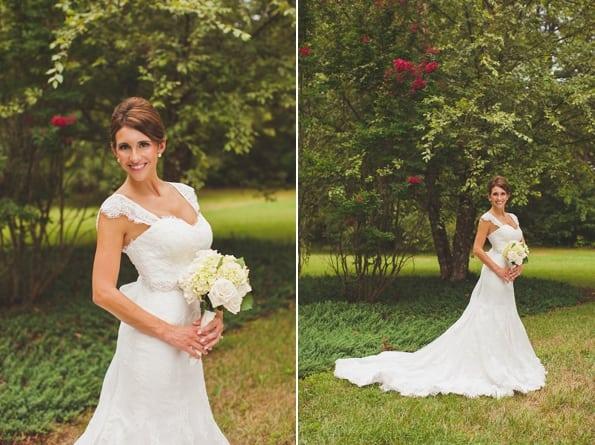 brittany-bridals_0001