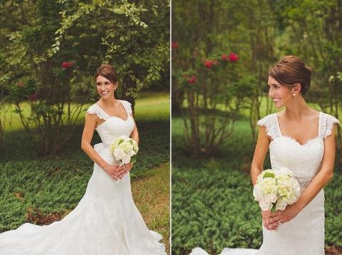 brittany-bridals_0002