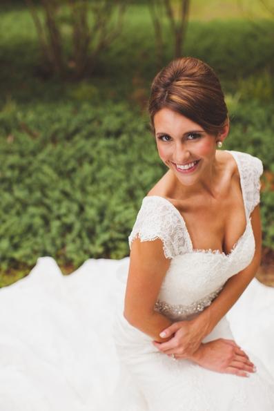 brittany-bridals_0003