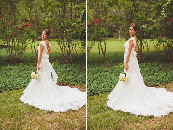 brittany-bridals_0004
