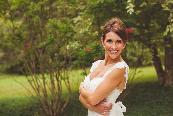 brittany-bridals_0005