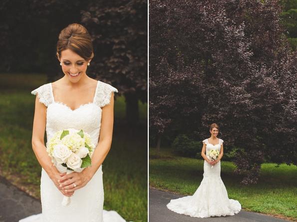 brittany-bridals_0006