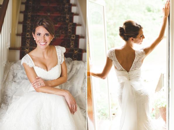 brittany-bridals_0008