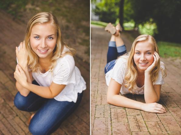 kate-senior-pictures_0005