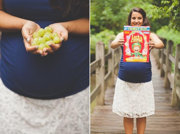 tobler-maternity_0003
