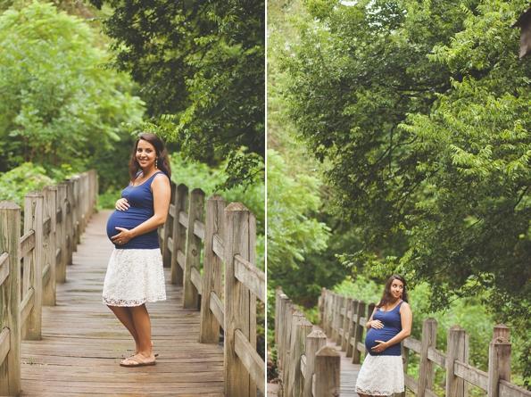 tobler-maternity_0004