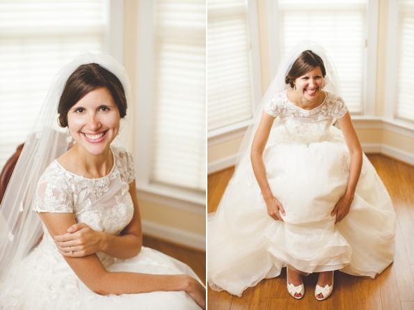 mcgee-bridals_0002