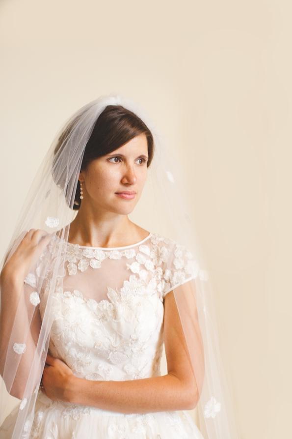 mcgee-bridals_0003