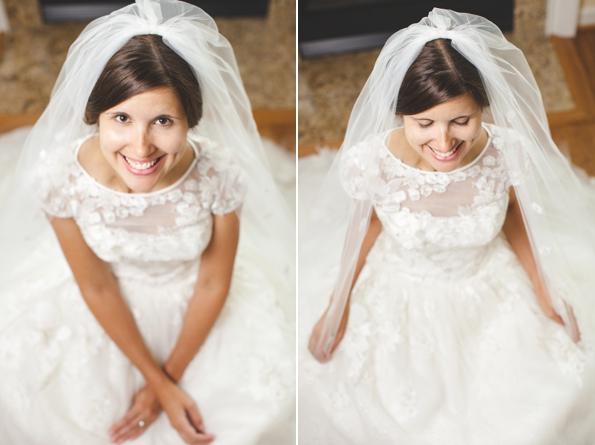 mcgee-bridals_0005