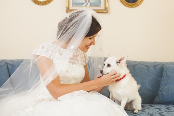 mcgee-bridals_0006