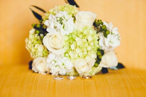 pomeroy-wedding_0002