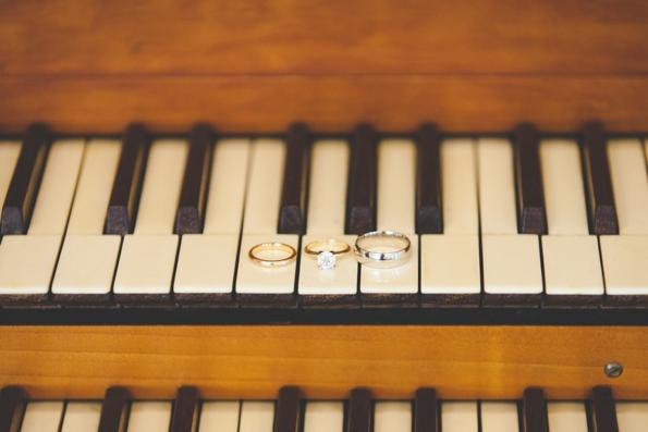 mcgee-wedding_0003