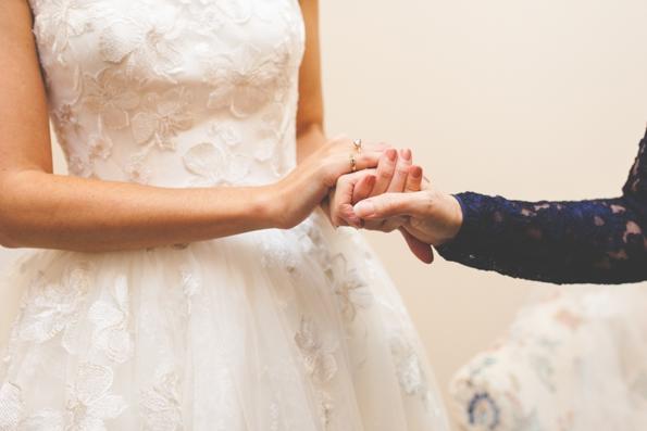 mcgee-wedding_0006